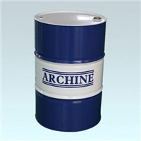 high load lubricating capacity-ArChine Geartek SP 220