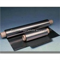 high pure graphite paper/flexible graphite paper/processing factory