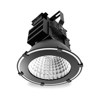high quality, 300W, CREE LED, meanwell power supply, LED focus light,LED high bay light