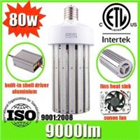 high quality 3W E14 led candle bulb,ed tall pillar candles e40 e39 base led lamp