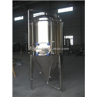 high quality and best price stainless steel fermenters