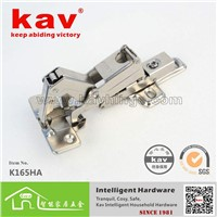 hinges door 180 degree conceal hinge