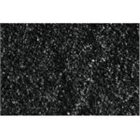 impregated activated carbon for protection