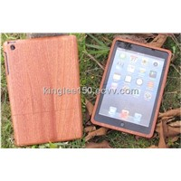 ipad mini case-A