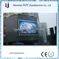 led display led screen led sign