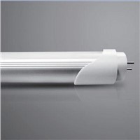 LED Fluorescent Tube Replacement 8W 18W