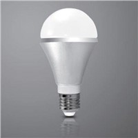 LED Lighting Bulb E27 3W/5W/7W/9W/12W