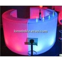 led lighting/led bar lights/led table light/led outdoor light