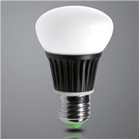 light led bulbs 3W/5W/7W/9W