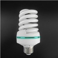 low price full spiral energy saving lamp