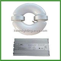 magnetic induction light with 40w-300w
