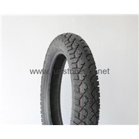 motorcycle tires110/90-16 110/90-17 130/90-16