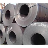 oil and natural gas steel S360