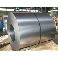 oil and natural gas steel pipe B