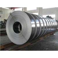 oil and natural gas steel pipe X65