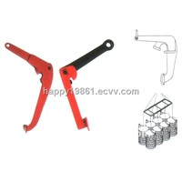 Oil Drum Lifting Clamp YQC Type