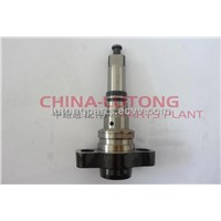 plunger , diesel element 2455-508 HOWO