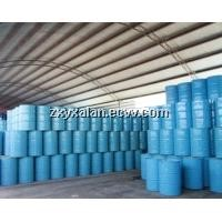 polyether polyol for rigid foam