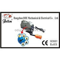 portable pump BE-HP-70D Belton hangzhou ODE jessica