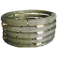 prestressed concrete wire