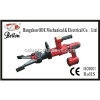 rescue tool cordless automatic spreading cutter Belton Hangzhou ODE Mechanical & Electrical Co., Ltd