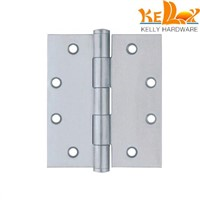 stainless steel 304 door hinge 4x3x2mm