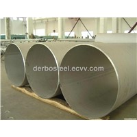 structure steel pipes & tubes