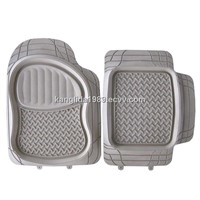 suitable 2014 Car floor   mat