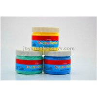 tempera paint powder