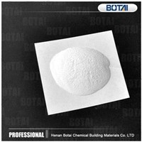 tile adhesives binder redispersible polymer powder