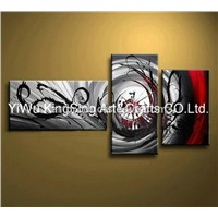 wall art painting decoration
