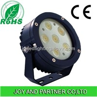 waterproof outdoor aluminum LED Landscape Light for garden
