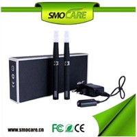wholesale ego lcd with ego lcd battery made in china