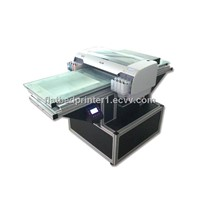 yd-4880 digital fabric printer,printing machine on t-shirt