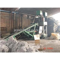 industrial conveyor B500