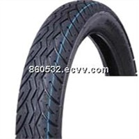 motorcycle tire tyre 90/90-18