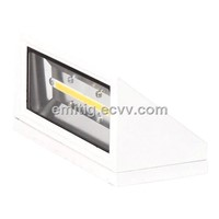 3W New Style COB LED Outdoor Wall Lamps IP65 Protection Grade