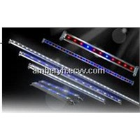 11W LED plant light bar