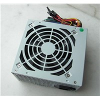 ATX PC Power Supply 200W