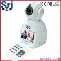 Video Call Network Phone Camera SP003