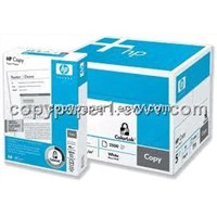 Hp-Multipurpose-Copy-Paper-A4 80gsm,75gsm,70gsm