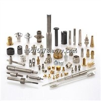 Special CNC Turning Parts for electronic products