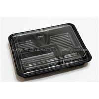 Bento Boxes, Lunch Boxes, To-Go Food container