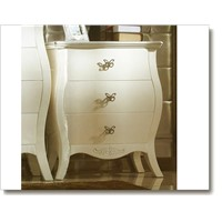 Chest of Drawers (three drawers)(LA001-3)