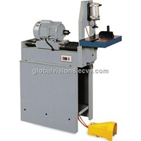 GV/ BR-25 Horizontal Boring Machine W/O Gear Head - Global Vision