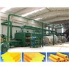Glass Wool Plant