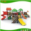 Guangzhou outdoor playground equipment for hot sale