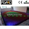 LED Vision Curtain Perfect of DJ Decoration