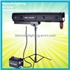Professional Light HMI2500W Follow Spotlight (BS-1703)