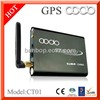 gps tracker car tracking system